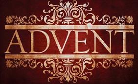 Advent 282x173